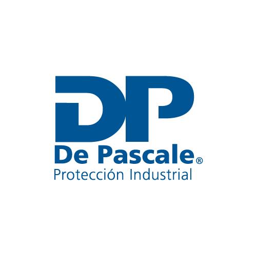 DePascale